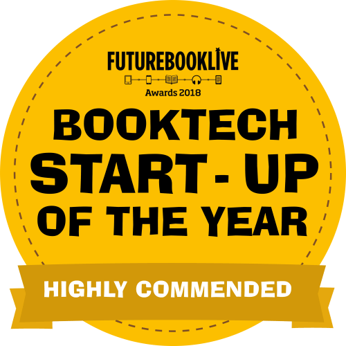 Future books award